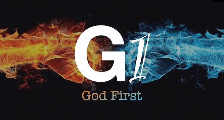 god 1.png