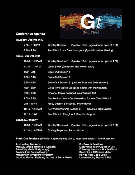 G1 Conference Agenda.jpg