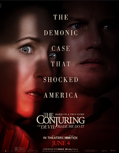 Conjuring 3.png