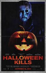 halloween kills.jpeg