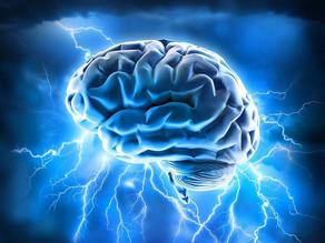 """""""De blijvende indruk op je hersenen"""""""