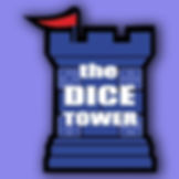 the dice tower.jpg