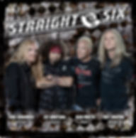 STRAIGHT SIX PROMO PHOTO-web size.jpg