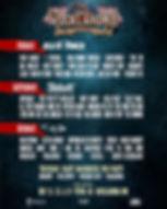 Rocklahoma-2020-1080x1350-SingleDayLineu