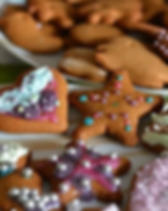 gingerbread-1091545_1280.webp
