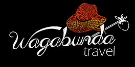 Wagabunda Travel
