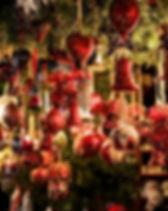 christmas-market-550323_1920 (Large)(2).