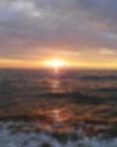 Łazy, morze (3) (Medium)_edited.webp