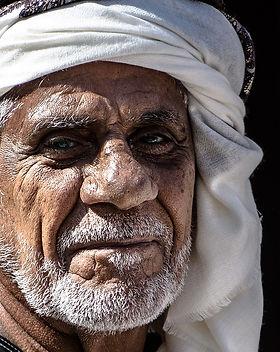 arabs-618749_1920.jpg