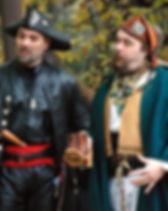 pirate-962571_1920.jpg