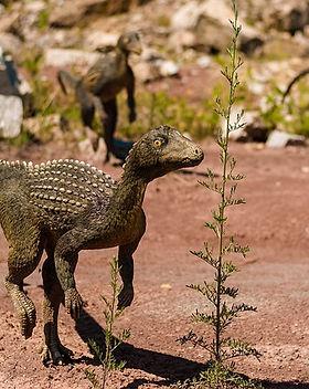 dinosaur-958004_640.jpg
