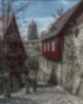 bautzen-1347305_640.jpg