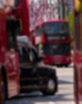 anglia londyn