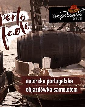 portugalia.jpg