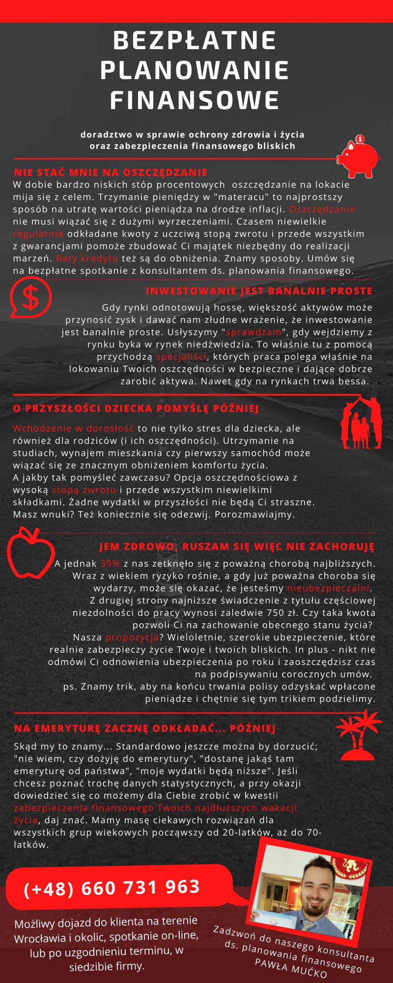 KONSULTACJE (1).png
