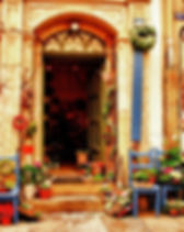 flower-shop-644602_1280 (1).jpg