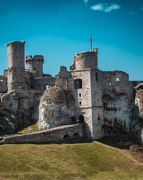 castle-4557894_1920.jpg