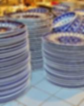 plate-667824_1280 (Medium).webp