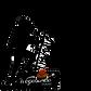 wagabunda%20aktywny_edited.png