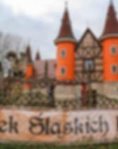 plawna-zamek-slaskich-legend-lubomierz-i