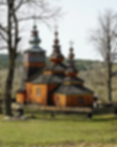 orthodox-church-3874726_1920.webp