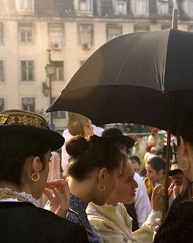 dzien kobiet (1).jpg
