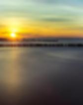 the-baltic-sea-2139187_1920.webp