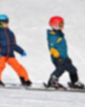 children-3167608_1280 (1).jpg