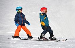 Zimowisko Narciarskie dla Dzieci Zakopane 2021