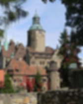 castle-778934_1280 (1).webp