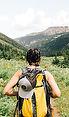 Girl Hiking in Mountains.jpg