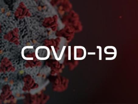 How the Coronavirus Will Impact Human Trafficking
