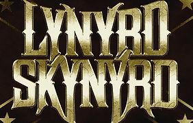 Lynryd Skynyrd logo.jpg