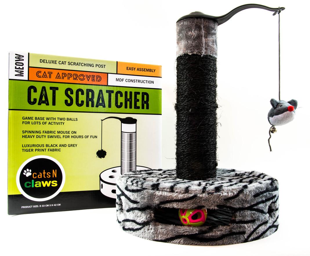 Hauta Cat Scratcher August 2016-2.jpg