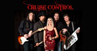 Cruise Control FB Cover.jpg