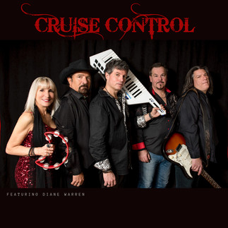Cruise Control Full Band Feature.jpg