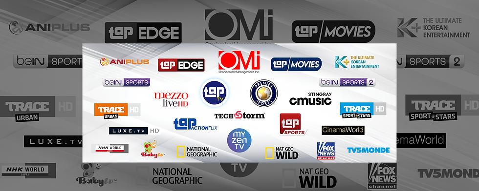 OMI Website Oct.png