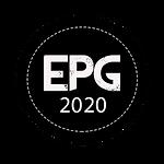 epg 2020.png