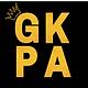 GKPA Logo.png