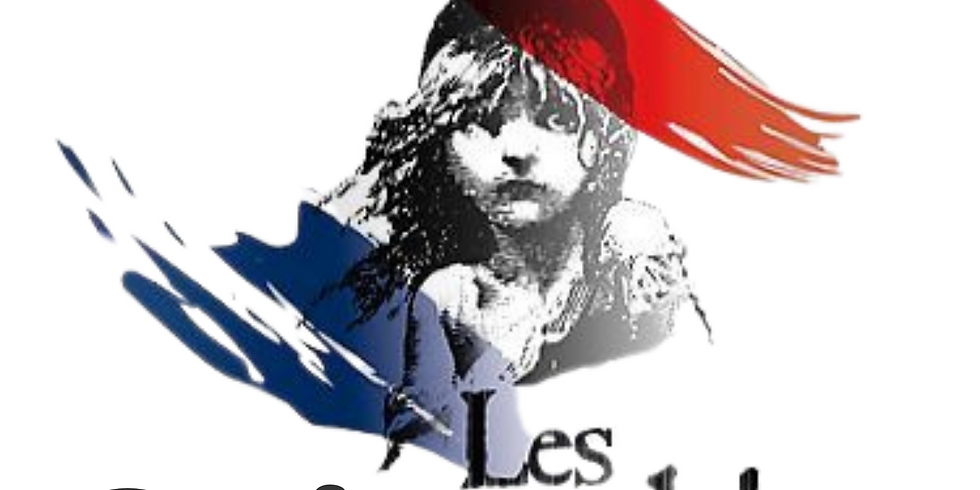 Les Quizérables - The Family Quiz Night