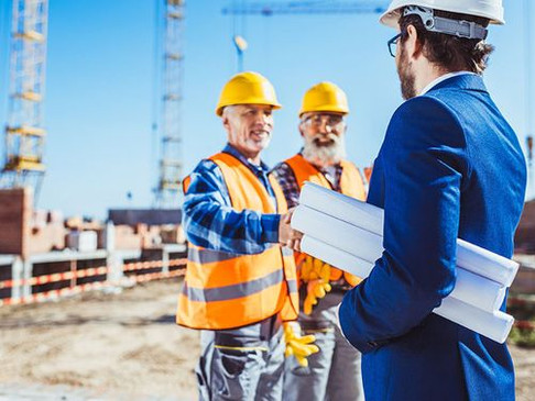 Projeto de validação do diploma de técnicos industriais para trabalhar na Alemanha