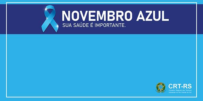 cumprida novembro azul2.png