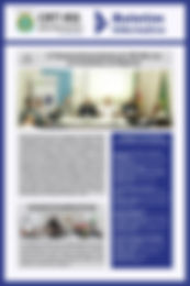 Boletim Informativo N2_JUNHO_PARA_SITE.j