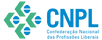 logo_cnpl_responsivo.png