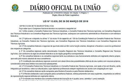 Diário_Oficial.JPG
