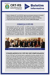 Boletim_Informativo_N1_Impresão_MAIO2019