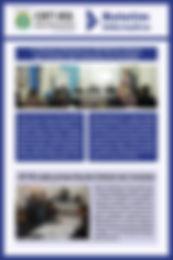 Boletim Informativo N3_JULHO.jpg