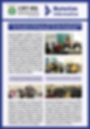 Boletim Informativo N4_AGOSTO.jpg