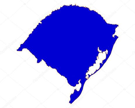 mapa azul.jpg