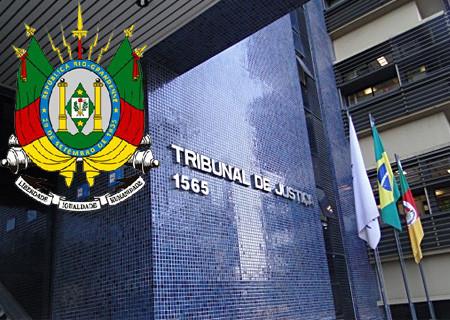 Registro do TRT dos técnicos industriais junto ao Serviço Notarial uma conquista na prestação de ser